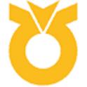 농협손해보험모바일가이드 icon