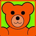 Juegos Infantiles icon