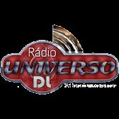 Universo DL