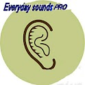 Everyday Sounds PRO logo