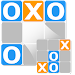OXOmium - Strategic TicTacToe Icon