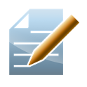 WordPad icon