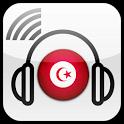 RADIO TUNISIE PRO