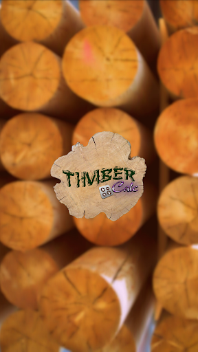TimberCalc