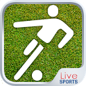 Sport Live Tv HD icon