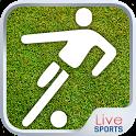 Sport Live Tv HD icon