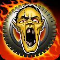 Zombie Derby v1.0.0 APK