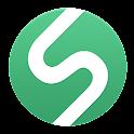 Sherpany icon