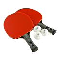 Table Tennis icon