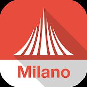 Milano App - Guida di viaggio