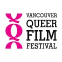 VQFF Vancouver Queer Film Fest icon