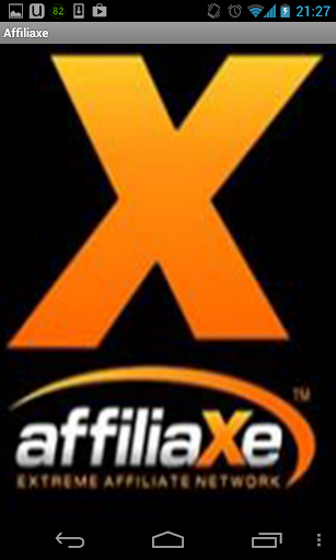 AffiliaXe