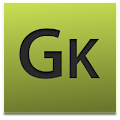 Free Download India GK Questions APK for Blackberry