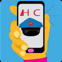 Protect Yourself ! HELPCLICK logo