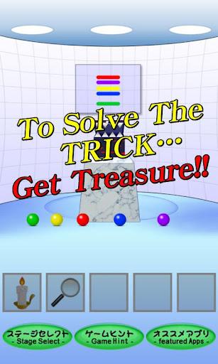 Escape Game InDooors 2.3 Windows u7528 1