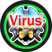 Scan Phone For Virus