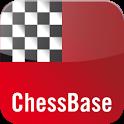 ChessBase Online icon