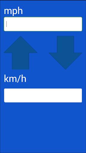 download mph km h converter for pc. Black Bedroom Furniture Sets. Home Design Ideas