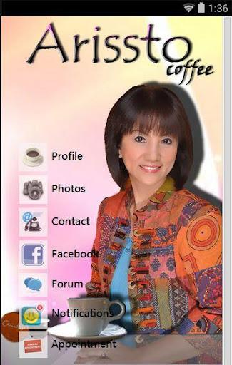 Iryne Ting