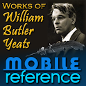 Works of William Butler Yeats logo