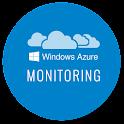 AZURE MONITORING PRO icon