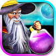 Potion Blas.. file APK for Gaming PC/PS3/PS4 Smart TV