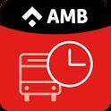 AMBtempsbus icon