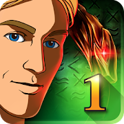 Broken Sword 5: Episodio 1