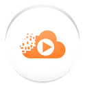 Music Maniac: SoundCloud MP3 icon