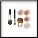 Mineral Makeup logo