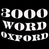 الكلمات الإنجليزية المشتركة