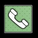 Favorite Dial