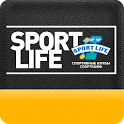 SPORTLIFE icon