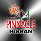 Pinnacle Nissan icon