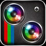 App Split Pic 2.0 - Clone Yourself APK for Windows Phone