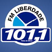 FM Liberdade