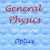 Physics - Optics (Free)