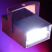 Strobe Light LED SUPER BRIGHT