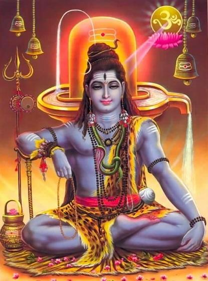 Download Lord Shiva Wallpaper Apk Latest Version App For Android Devices