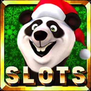 Panda & Dragoness Slot Machine - Free to Play Demo Version