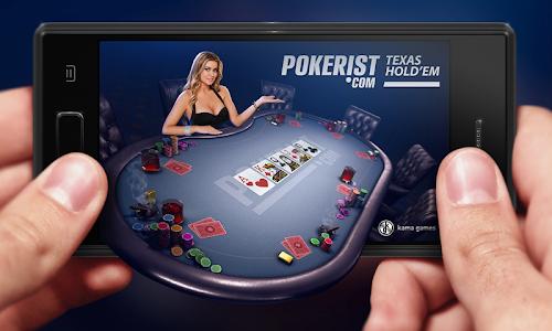 Texas Poker v5.6.23