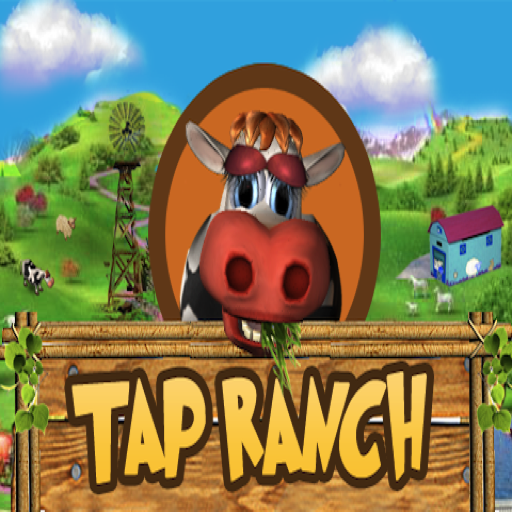 Tap Ranch