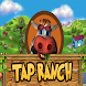 Tap Ranch icon