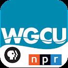 WGCU Public Media App icon