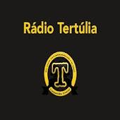 Rádio Tertúlia