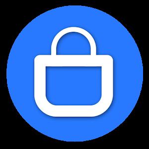 Android Wear対応アプリを探すなら「WearStore」がはかどりますよ