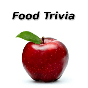 Food Trivia for PC and MAC