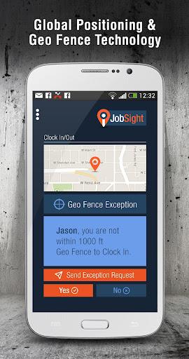 玩商業App|iJobSight免費|APP試玩