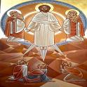 The Transfiguration icon
