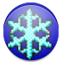 DewPoint ISO Lite 2014 icon
